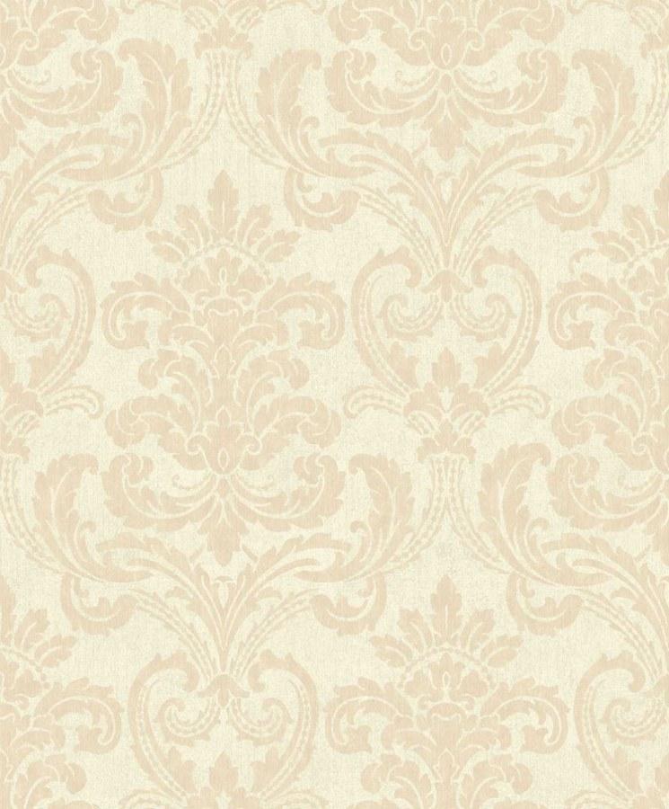 Luxusní tapety Ambiente vinylové 291901, 0,53x10,05 m - Tapety skladem