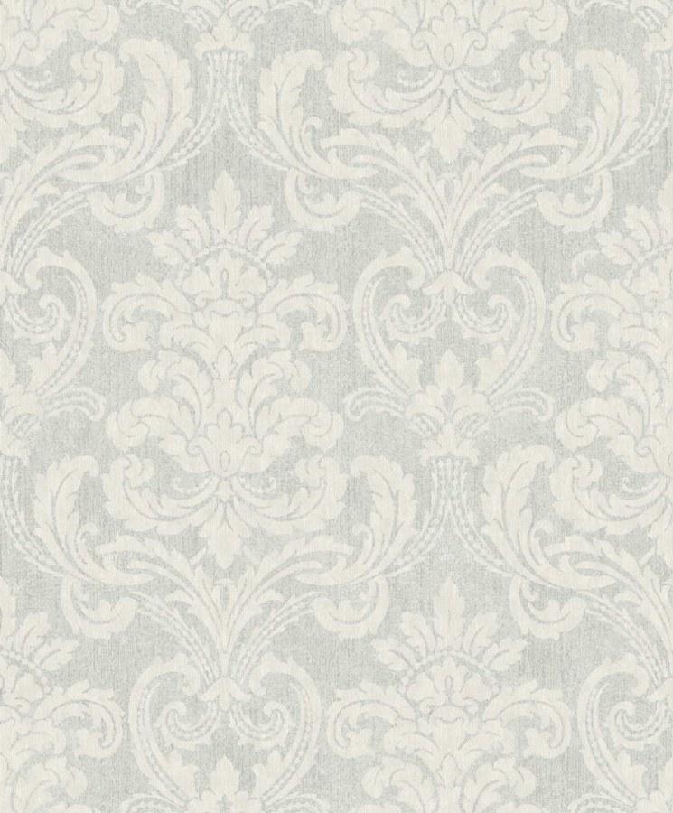 Luxusní tapety Ambiente vinylové 291902, 0,53x10,05 m - Tapety skladem