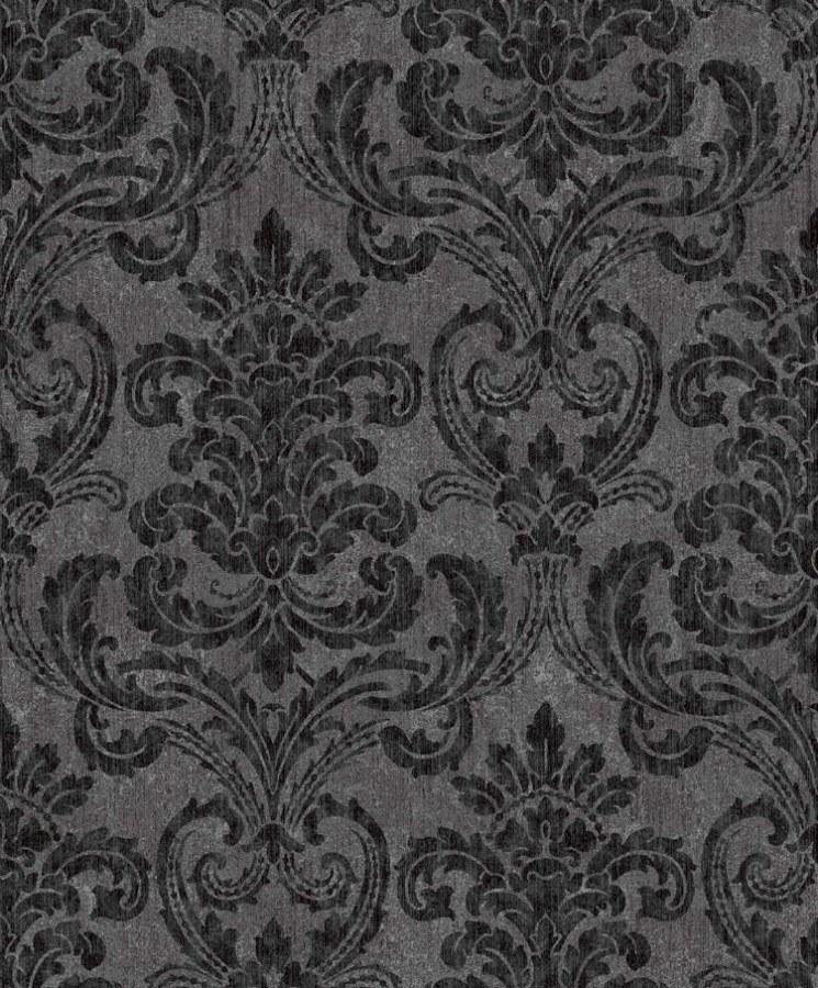Luxusní tapety Ambiente vinylové 291903, 0,53x10,05 m - Tapety skladem