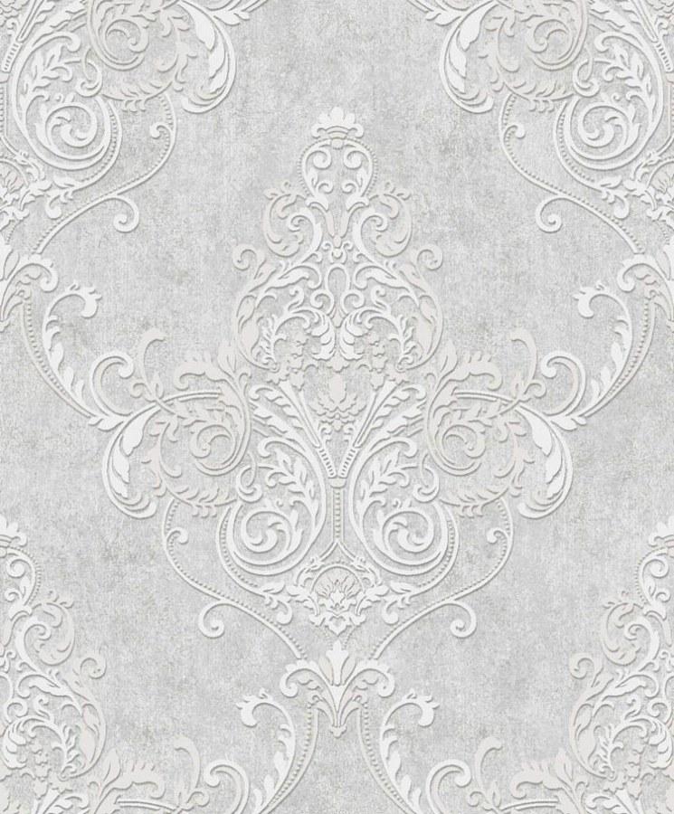 Luxusní tapety Ambiente vinylové 292002, 0,53x10,05 m - Tapety skladem