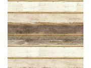 Vliesové tapety na zeď Cote d Azur 35340-4 Tapety AS Création - Tapety Cote d Azur