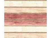 Vliesové tapety na zeď Cote d Azur 35340-5 Tapety AS Création - Tapety Cote d Azur