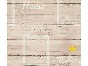 Flis tapeta za zid Cote d Azur 35341-1 AS Création