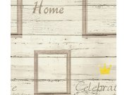 Vliesové tapety na zeď Cote d Azur 35341-2 Tapety AS Création - Tapety Cote d Azur