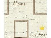 Flis tapeta za zid Cote d Azur 35341-3 AS Création