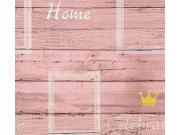 Flis tapeta za zid Cote d Azur 35341-4 AS Création