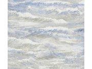 Vliesové tapety na zeď Cote d Azur 35409-2 Tapety AS Création - Tapety Cote d Azur