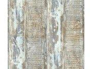Vliesové tapety na zeď Cote d Azur 35413-1 Tapety AS Création - Tapety Cote d Azur