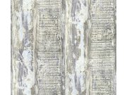 Vliesové tapety na zeď Cote d Azur 35413-2 Tapety AS Création - Tapety Cote d Azur