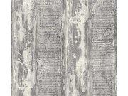 Vliesové tapety na zeď Cote d Azur 35413-3 Tapety AS Création - Tapety Cote d Azur