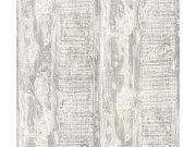 Vliesové tapety na zeď Cote d Azur 35413-4 Tapety AS Création - Tapety Cote d Azur