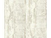 Vliesové tapety na zeď Cote d Azur 35413-5 Tapety AS Création - Tapety Cote d Azur