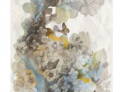 Vliesové tapety na zeď Free Nature 34451-3 Tapety AS Création - Tapety Free Nature