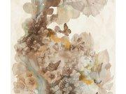 Vliesové tapety na zeď Free Nature 34451-4 Tapety AS Création - Tapety Free Nature