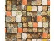 Vliesové tapety na zeď Free Nature 34452-1 Tapety AS Création - Tapety Free Nature