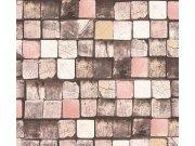 Vliesové tapety na zeď Free Nature 34452-2 Tapety AS Création - Tapety Free Nature