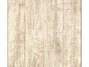Vliesová tapeta na zeď imitace dřevěného obkladu 7088-30 Tapety skladem