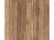 Vliesová tapeta na zeď imitace dřevěného obkladu 9086-29 Tapety skladem
