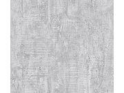 Vliesová tapeta na zeď imitace betonu 94426-5 Tapety skladem