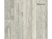 Vliesová tapeta na zeď imitace dřevěného obkladu 95931-1 Tapety skladem