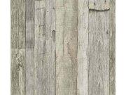 Vliesová tapeta na zeď imitace dřevěného obkladu 95931-2 Tapety skladem