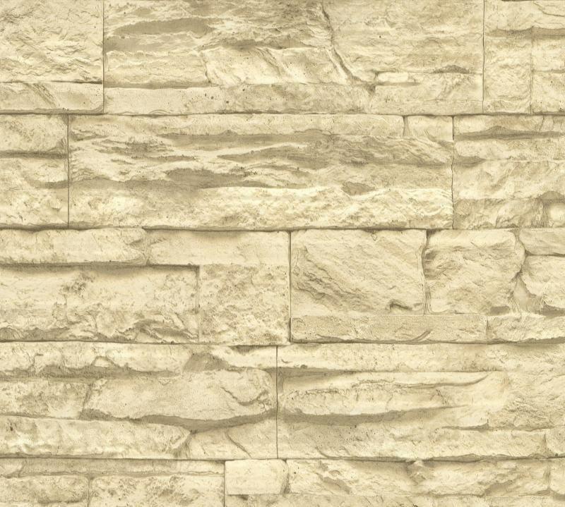 Vliesová tapeta na zeď imitace kamenné zdi 7071-30 - Tapety skladem