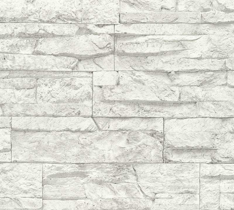 Vliesová tapeta na zeď imitace kamenné zdi 7071-61 - Tapety skladem