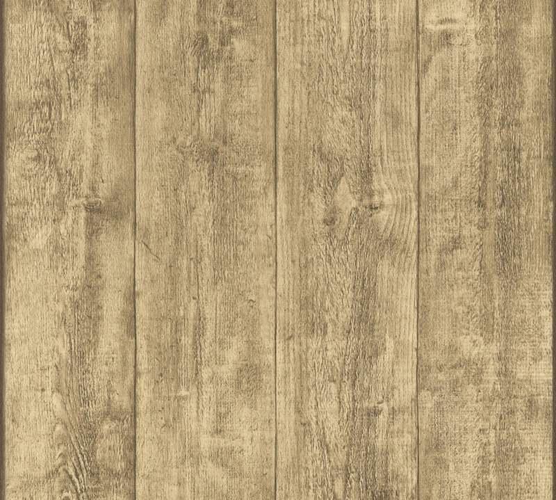 Vliesová tapeta na zeď imitace dřevěného obkladu 7088-16 - Tapety skladem