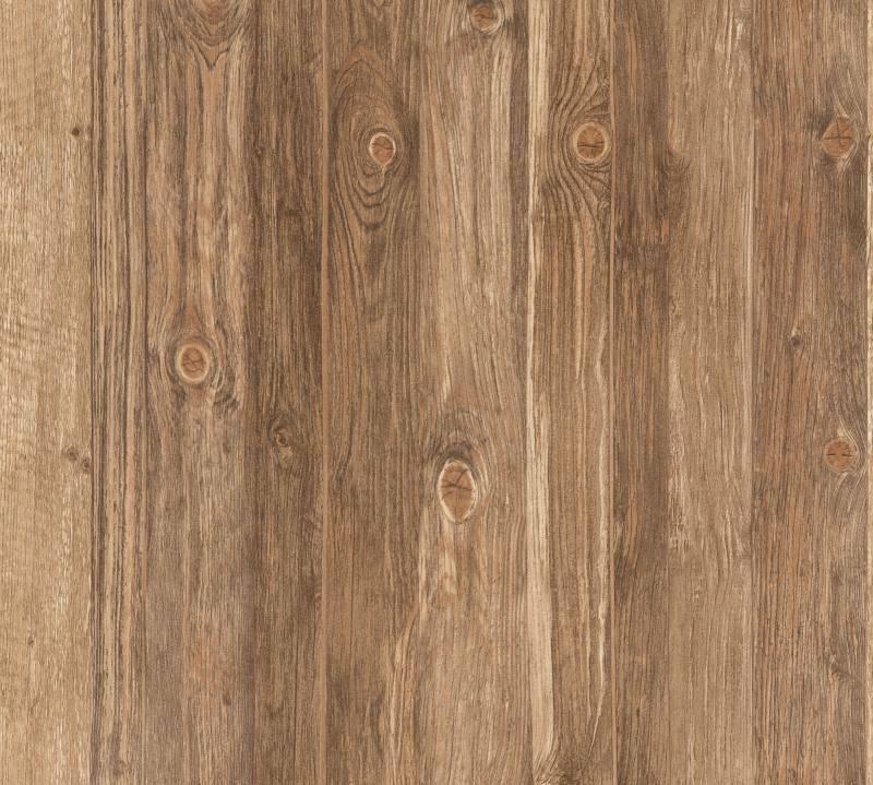 Vliesová tapeta na zeď imitace dřevěného obkladu 9086-29 - Tapety skladem