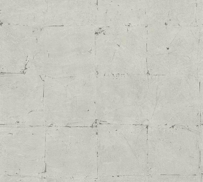 Vliesová tapeta na zeď imitace betonu 93992-1 - Tapety skladem