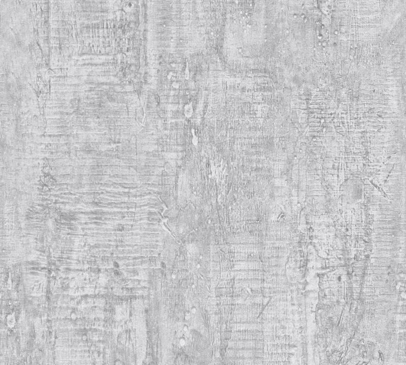 Vliesová tapeta na zeď imitace betonu 94426-5 - Tapety skladem