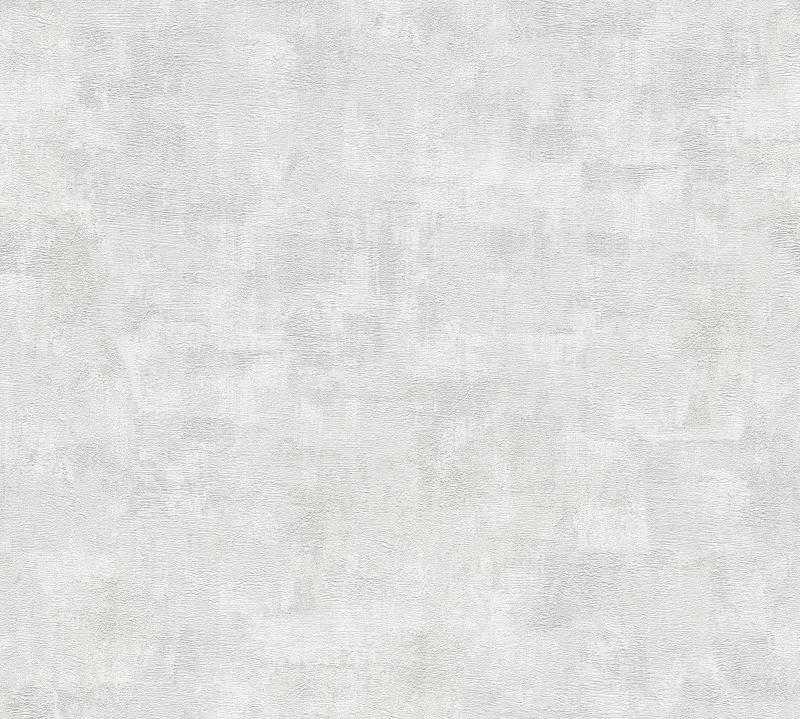 Vliesová tapeta na zeď imitace betonu 95258-2 - Tapety skladem