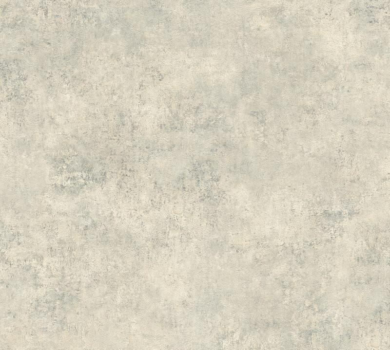 Vliesová tapeta na zeď imitace betonu 95406-2 - Tapety skladem