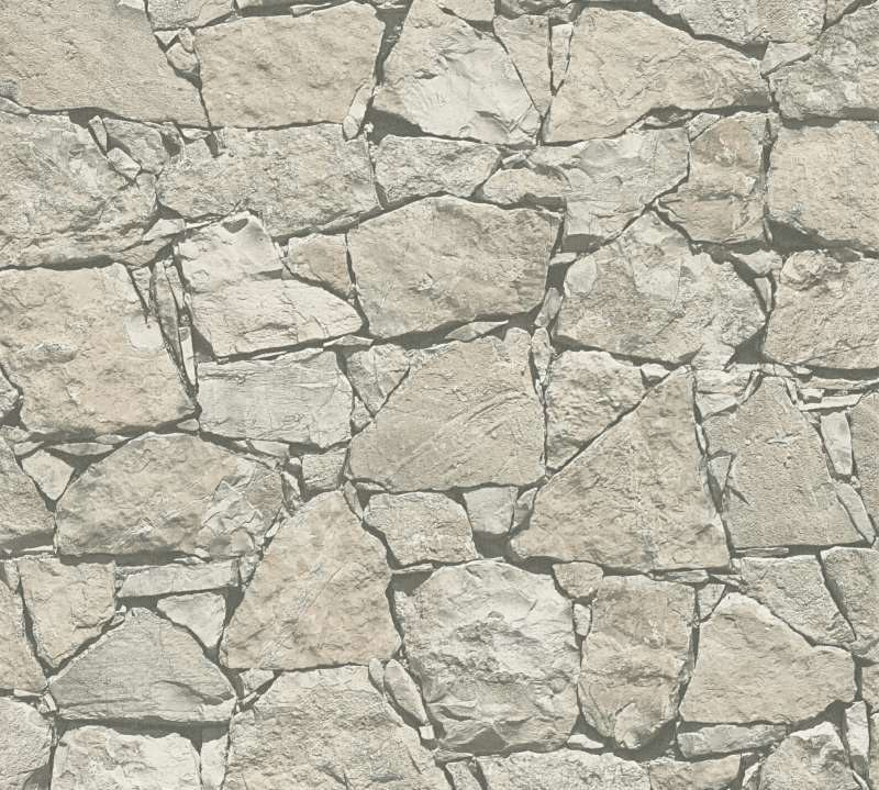 Vliesová tapeta na zeď imitace kamenné zdi 95863-2 - Tapety skladem