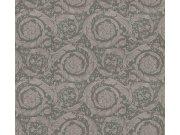 Vliesové tapety na zeď Versace 93583-6 Tapety AS Création - Tapety Versace
