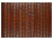 Bambusový obklad Benin 0005-17, rozměry 1 x 10 m Bambusové obklady