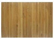 Bambusový obklad Ghana 0005-03, rozměry 1 x 10 m Bambusové obklady