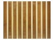 Bambusový obklad Togo 0005-13, rozměry 0,8 x 10 m Bambusové obklady