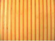 Bambusový obklad Uganda 0005-26, rozměry 1 x 10 m Bambusové obklady