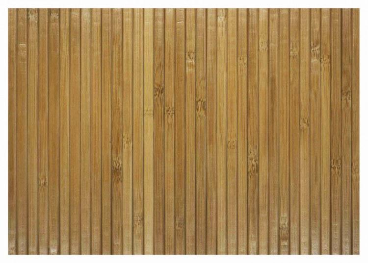 Bambusový obklad Egypt 0005-10, rozměry 0,8 x 10 m