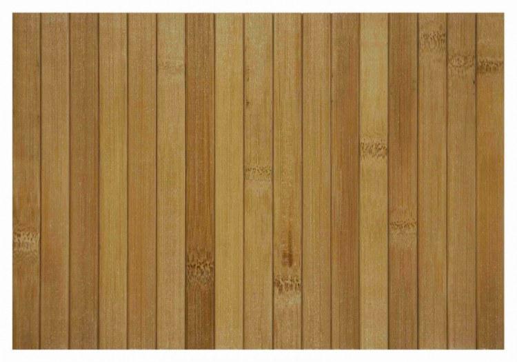 Bambusový obklad Tanzanie 0005-20, rozměry 0,8 x 10 m - Bambusové obklady