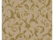 Vliesové tapety na zeď Bella Vista 93638-2, rozměry 1,06 x 10,05 m Tapety skladem