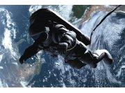 Vliesová fototapeta Dimex Astronaut XL-155 | 330x220 cm Fototapety vliesové