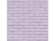Dječja papirnata tapeta za zid Pretty Lili 69135003 Dječje