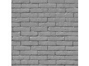 Dječja papirnata tapeta za zid Pretty Lili 69139007 Dječje