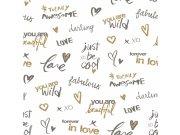 Dječja papirnata tapeta za zid Pretty Lili 69142020 Djeca