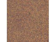 Samolepicí podlahové pvc čtverce korkový vzor DF0009 Samolepící dlažba