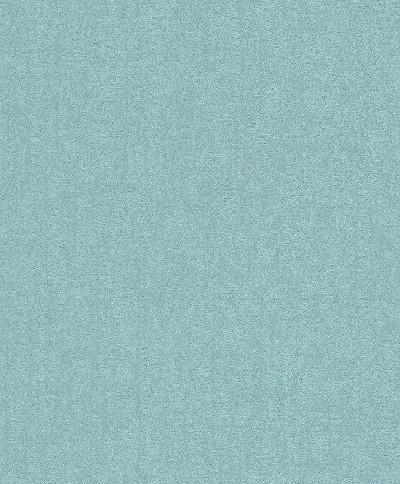 Vliesová tapeta na zeď My Moments 899108 - Výprodej