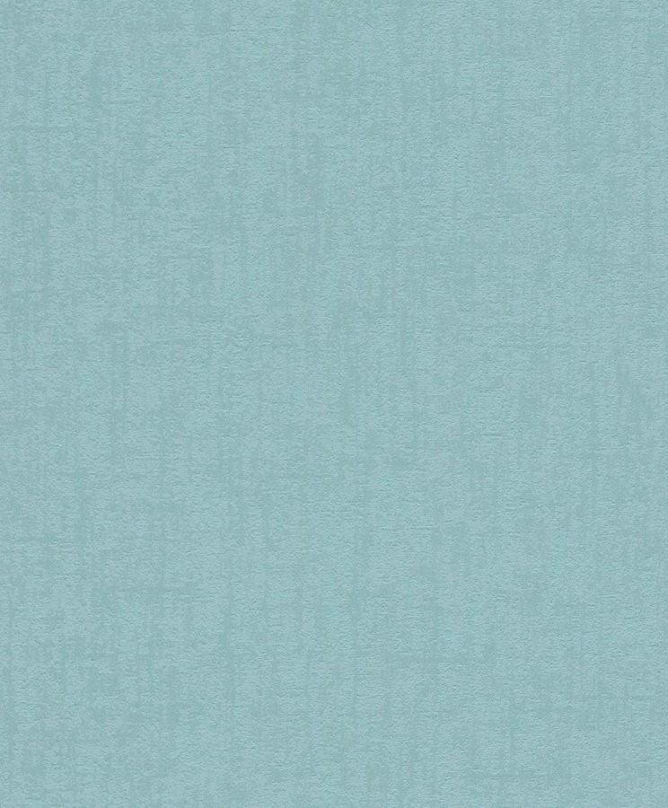 Vliesová tapeta na zeď Sightseeing 899108