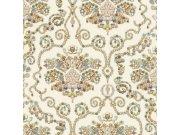 Omyvatelná vinylová tapeta na zeď Tiles More 307603 Tapety Rasch - Tapety Tiles More